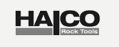 Halco Rock Tools Ltd